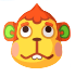 Monkeys Icon.png