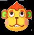 Monkeys Icon.png