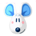 Mice Icon.png