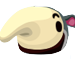 Anteaters Icon.png