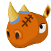Rhinos Icon.png