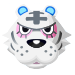 Tiger Icon.png