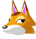 Wolves Icon.png