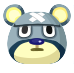 Bears Icon.png