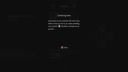 Combine - How to Combine.jpg