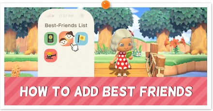 How to Add Best Friends - Partial (1).png
