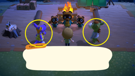 Starting Villagers.png