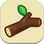Tree Branch Icon.png