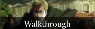 Walkthrough banner.png