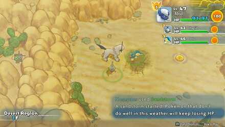 Desert Region 1.jpg