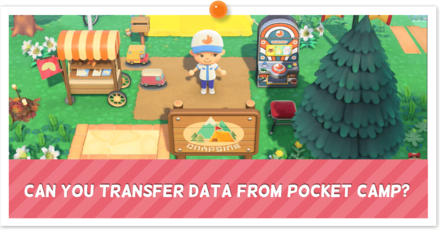 Can You Transfer Data From Pocket Camp - Partial.png