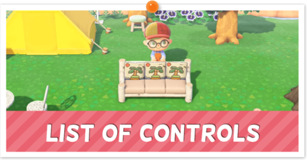 List of Controls - Partial.png