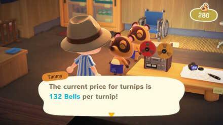 Turnips3.jpg