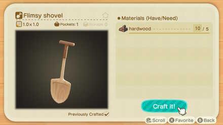 Flimsy shovel.jpg