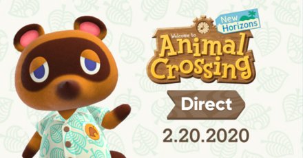 Animal Crossing Direct 2.20.20 Banner.png