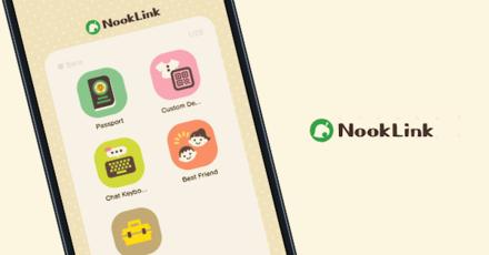 NookLink Header.png