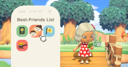 How to Add Best Friends Header.png