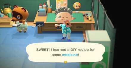 ResizeMedicine.jpg