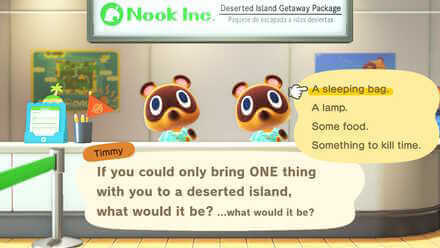 What Should You Choose to Bring to the Island.jpg