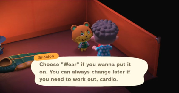 List Of Starting Villagers Acnh Animal Crossing New Horizons