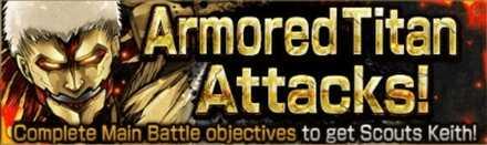 Timebound Battle Armored Titan.jpg