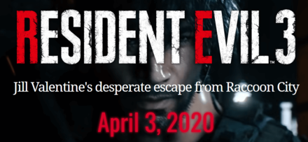 release date banner 2.png