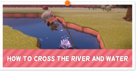 How to Cross the River and Water Banner.png