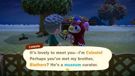 Celeste2.jpg