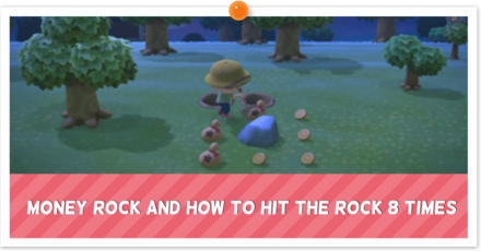 Money Rock and How to Hit the Rock 8 Times Banner.png