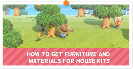 How to Get Furniture and Materails For House Kits.png