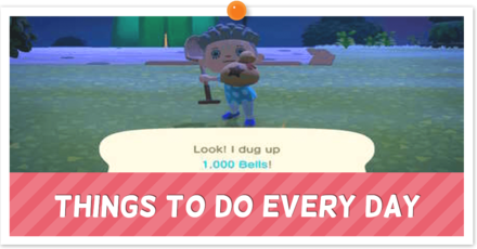 Things to Do Every Day Banner.png