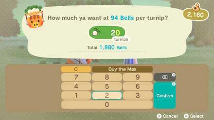 Turnips5.jpg