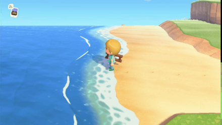 Olive Flounder Shadow Size Price Location And How To Catch Animal Crossing New Horizons Switch Game8 This easy flounder recipe uses a little bit of bread crumbs, but mostly parmesan, and we couldn't be happier with the results. olive flounder shadow size price
