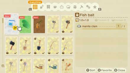 FishBait.jpg