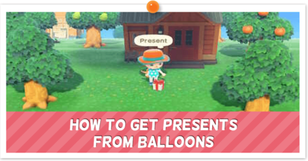 How to Get Presents from Balloons.png