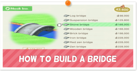 ACNH How to Build a Bridge.png