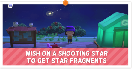 Wish on a Shooting Star to Get Star Fragments.png