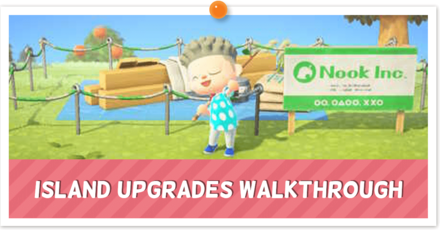 Island Upgrades Walkthrough Banner.png