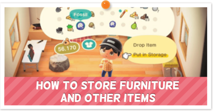 How to Store Furniture and Other Items.png
