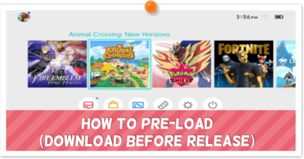 How to Pre-Load (Download before Release).png