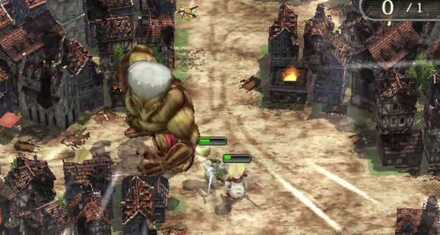 Armored Titan Charging Attack.jpg