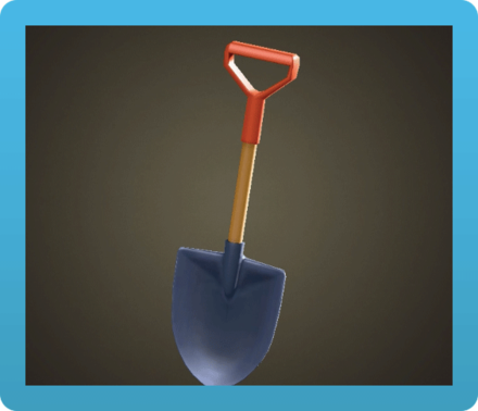 Shovels.png