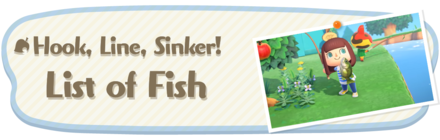 List of Fish Banner.png