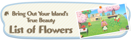 List of Flowers Banner.png