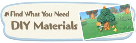 DIY Materials 01.png