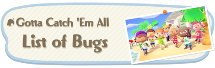 List of Bugs Banner.png