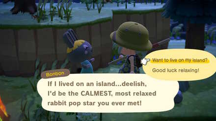 Invite to Island.jpg