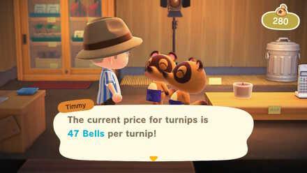 Turnip Prices.jpg