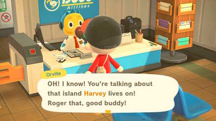 Harvey1