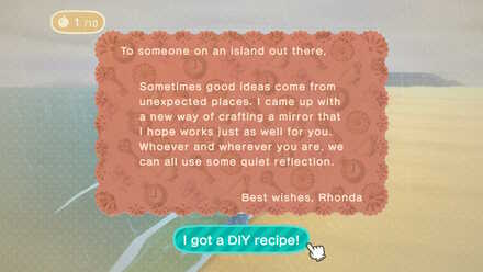 Wooden Table Recipe from Rhonda.jpg